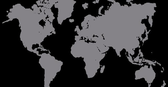 carte-monde-akhesa