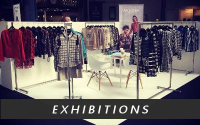 exhibitions-400-x-250