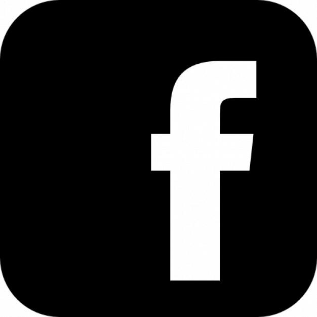 logo-facebook-avec-des-coins-arrondis_318-9850